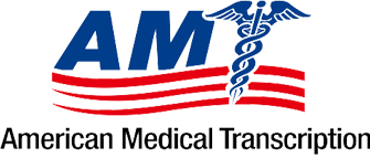 American Medical Transcription